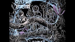 My Sleeping Karma - Soma (2012) (Full Album) (HQ)
