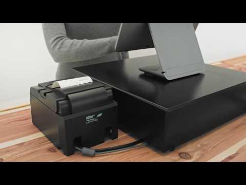 Вопрос: Как совместно использовать USB принтер?