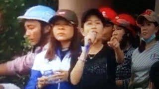 Nóng: Thêm một tên trùm phản động Việt Tân sa lưới (Phạm Xuân 106)