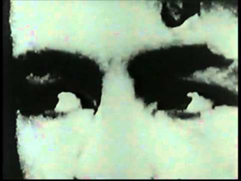 Wilhelm Furtwängler Documentary 1/4
