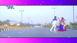Gori Mari ke Tirchi Najariya Pawan Singh ka superhit song 2019 ka DJ Nidhi Jha ke sath