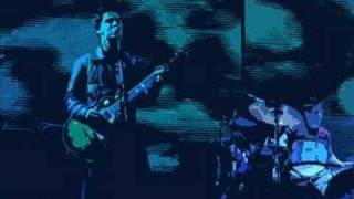 Watch Stereophonics Maybe video