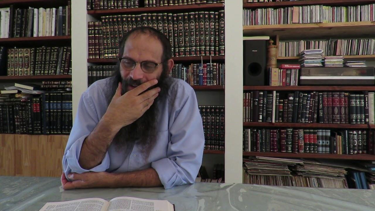 """הרב נתן אופנר – חנוכה (1) צהר לחנוכה דרך הלכות חנוכה לרמב""""ם"""