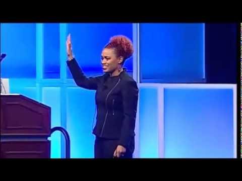 Crystal Washington - Social Media Consultant - Marketing Strategist