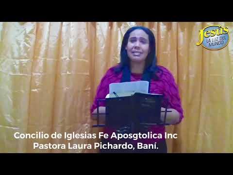 Autoridades descartan suicidio de Naya Rivera from YouTube · Duration:  4 minutes 31 seconds