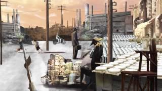 鶯歌製陶產業轉型發展