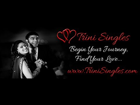 Trinidad dating website