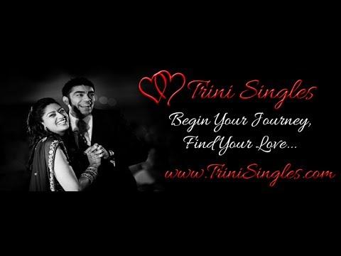 TriniSingles.com - Trinidad & Tobago's Online Dating Website