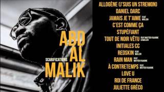 Abd Al Malik - Daniel Darc