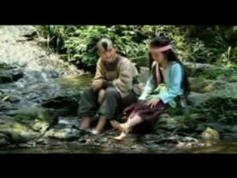 [Giới thiệu#2] Lý Công Uẩn - Đường tới thành Thăng Long (vdrama 2011)