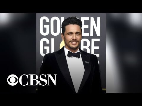 James Franco's Former Students Sue Over Alleged Sexual Exploitation at His Film School