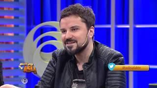 Aslı Şafak'la İşin Aslı - Yasemin Şefik & Zeki Kayahan Coşkun   19.04.2019