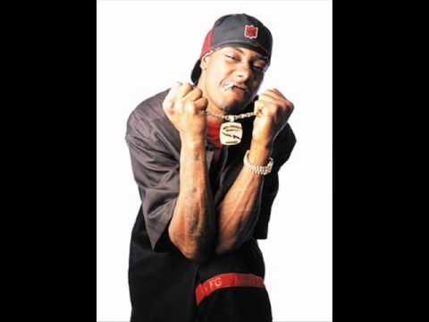 Soulja Slim - Im Coming Through Feat. Twelve A Klok