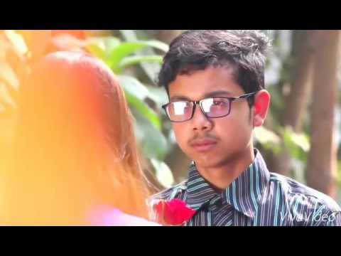 Dukhar saathi
