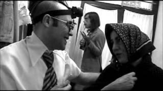 La Consulta del Dr. Natalio (Javi Camino, 2004)