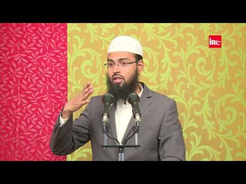 Daur e Usman Bin Affan RA Me Quran Ko Jama Karne Ki Zaroorat Kyu Padhi By Adv. Faiz Syed