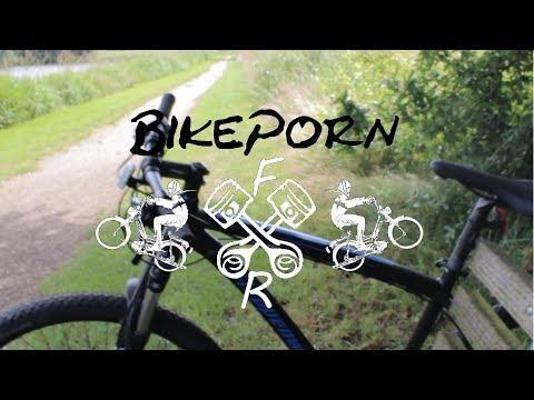 Bikeporn MTB Steppenwolf Timber EVO FriesenRiders