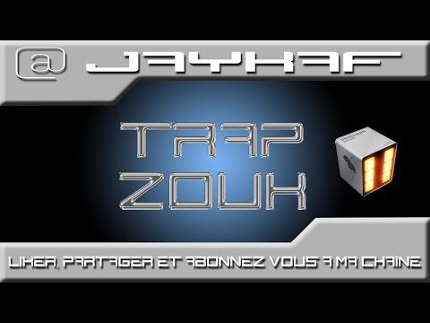 [Trap Zouk] Loka By @Jaykaf