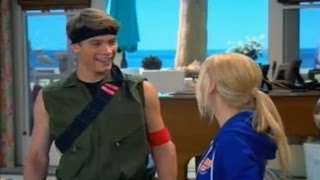 Liv And Maddie Cali Style Ex A Rooney Promo