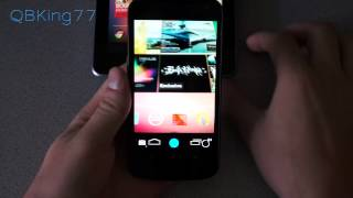 How to Flash Official Firmware for ANY Samsung Galaxy S3