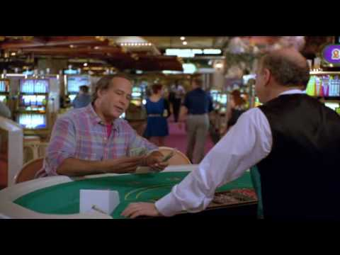 casino movie | All the action from the casino floor: news, views and more