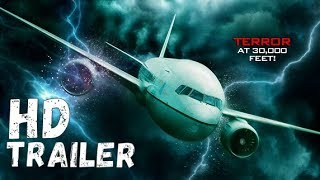 """Flight 666"" (Official Trailer)"