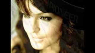 Bengü --- Iki Melek ( Dj Kenan 2010 Remix )