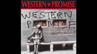 Baixar Western Promise - Justice (Acoustic)