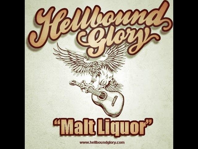 hellbound-glory-malt-liquor-hellbound-glory