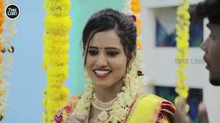 Types Of Girls In First Night Sothanaigal | Girls First Night Paridhabangal | Attakasangal