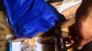 Обзор смесителя Zegor 40 NKE-80 ванная **santeh-shop.com.ua**(, 2014-06-05T12:11:15.000Z)