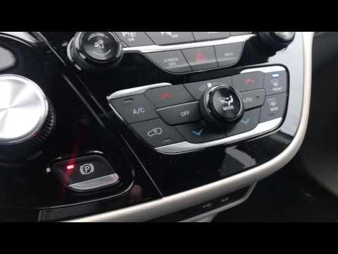 2014 Chrysler Pacifica ll Edmonton Dodge Dealer