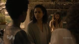 Ван Хельсинг (1 сезон, 10 серия) - Промо [HD]