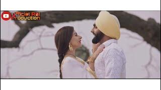 Mann vich vasda sajna ve || Full song || Dilshad Akhtar || Ammy virk || sufna movie ||