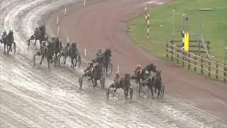 Vidéo de la course PMU PRIX LUNCHSTAYERN
