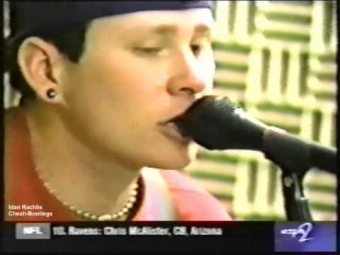 Blink 182 - Anthem (Part 1) (Live from ESPN X In Concert 1999)