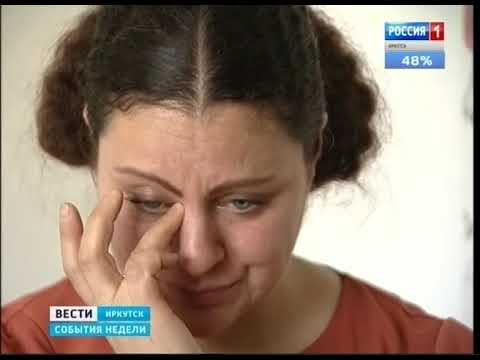 Каждый 56 ой житель Иркутской области не платит алименты своим детям