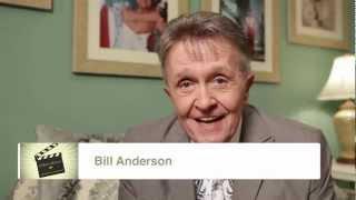 Minnie Moments - Bill Anderson Thumbnail