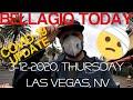 Bally's Las Vegas Hotel & Casino - Topic - YouTube