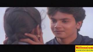 Pon Murali  Malayalam Movie Song  Aryan   M G Sreekumar, Sujatha Mohan   Ragu Kumar