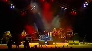 Purple Schulz LIVE: Herz voller Gold -Das neue Album SO UND NICHT ANDERS ab 26.10.2012