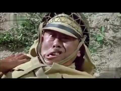 Phim Hài Lính Nhật - Đến Thượng Đế CỦng Phải Cười