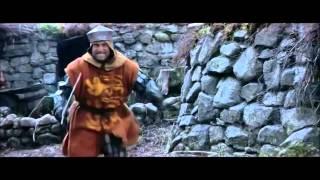 Braveheart Revenge Scene 720p Hd