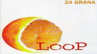 Lu cardillo - 24 Grana