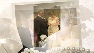 BEACONSFIELD REGISTER OFFICE PRICES WEDDING PHOTOGRAPHY PHOTOGRAPHS PHOTOGRAPHERS Thumbnail