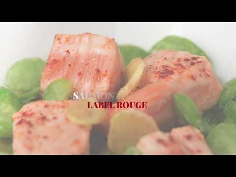 recette---saumon-mi-cuit-aux-fèves