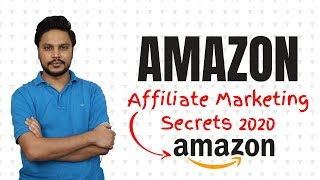 Make Money Online by Starting Amazon Affiliate Websites in Pakistan in 2020