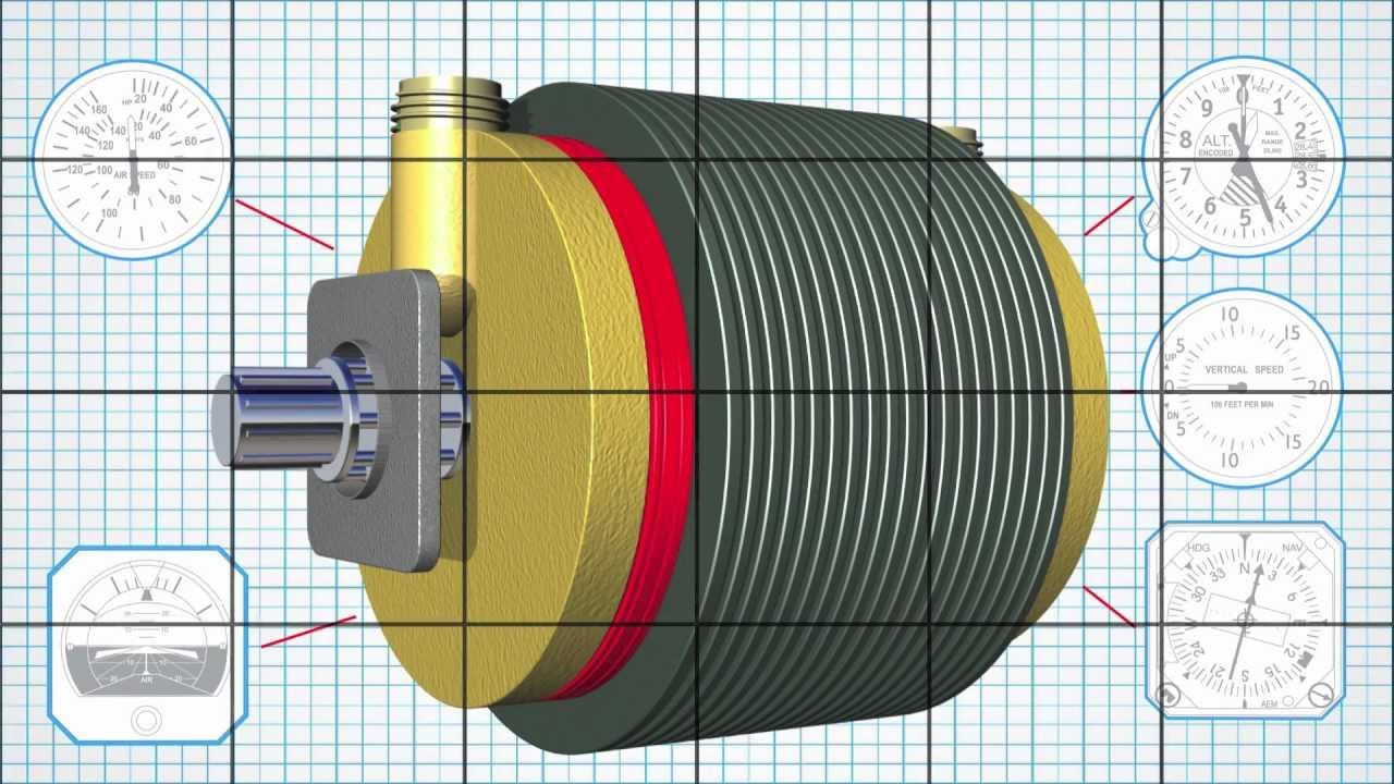 How It Works Vacuum Pump Youtube Diagram Nash