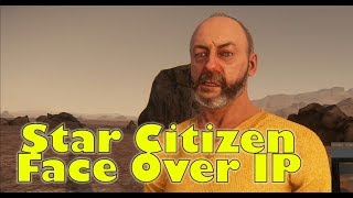 Download Star Citizen Foip Face Tracking 1 Space Shopping