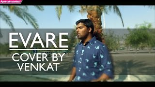 Download Hindi Video Songs - Evare - Cover By Venkat ♪♪ #premamcontest